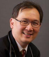 Dr Ng Wai Kiat