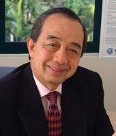 Dr Ng Soon Gan