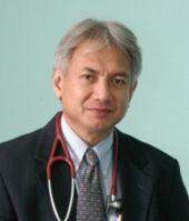 Dr Awangku Bakhrunnuddin