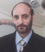 Dr Farhat Aziz Khan