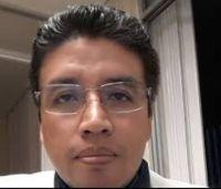 Jose de Jesus Arredondo Sandoval