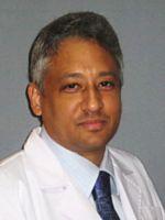 Dr Devan Pillay
