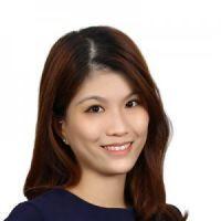 Dr Jessie Lim