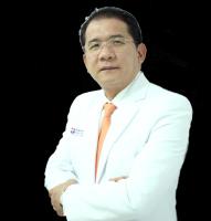 Dr. Somkid Udomkijmongkol