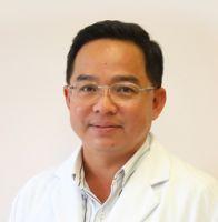Dr.Adth Gadavanij