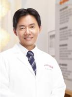 Dr. Jaesang, Ban