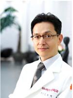 Dr.Changhyun, Oh