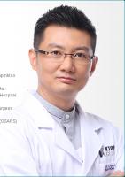 Dr CHAKARIN SUCHAKARO