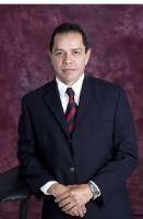 Francisco  Javier Quintero Segura