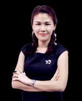 Dr. Michelle Lai