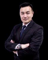 Dr.Nigel Ong Tat Wai