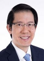 Dr Chia, Stanley
