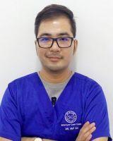 Dr. Yap Chiou Han