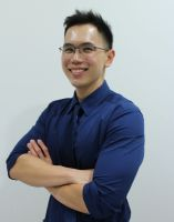 Dr. Goh Ming Chun