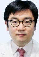 Dr. Sung Bo Hyun