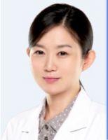 Dr. Lee Ji Yeong