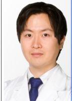 Dr.Yoon Sung Won
