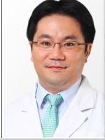 Dr. Ryu Sang Wook
