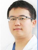 Dr.Suh Yong Hoon