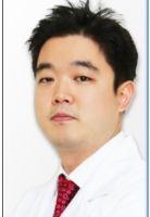 Dr. Kang Hyung Geun