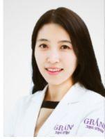 Dr. Cho Hyun Hee