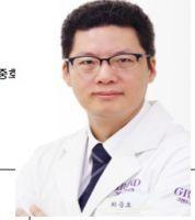 Dr. CHOI JUNG HO