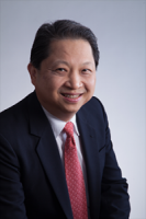 Dr Henry H Cheng