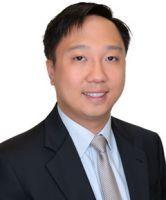 DR KWOK CHUN LIN