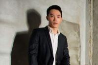 DR CHUA HAN BOON