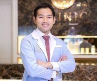 Dr. Siwat  Luanruksa