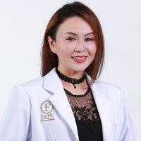 Dr.Apiriya Wisuttirat, MD