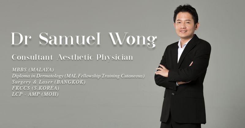 Gem Clinic - Mid Valley Branch - Medical Departures