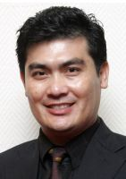Dr. Shah Sulaiman