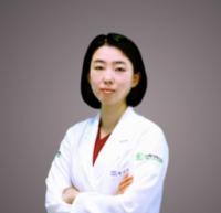 Dr. Ji Sook,Kwon