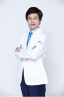 Dr. Roh, Youngwoo