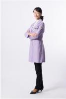 Dr. Shin, Hae Won