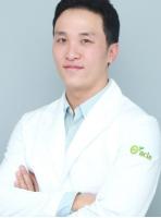 Dr. Park, Juhyuk