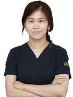 Dr. Choi, Eun Ji