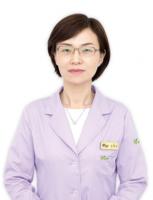 Dr. Lee, Young Sook