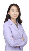 Dr. Kim, Kami