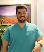 Dr. Furkan C.