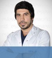 Op. Dr. Şafak Aktar