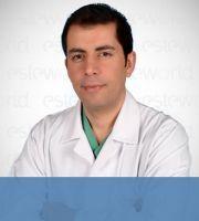 Op. Dr. Emrah Aslan