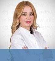 Op. Dr. Çiğdem Derya Aytop