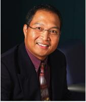 Dato Dr. Abdul Fahmi A. Karim