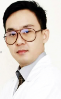 DR.PANNAWAT PATTHAMAWONGJARIYA