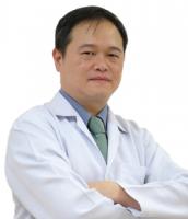 Dr. RUNGKIT TANJAPATKUL