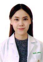 Dr.Thorfun Treewatanakul