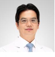 Dr. Choi Soon Woo