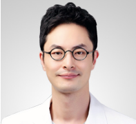 Dr. Lee Dong Chan